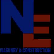Northeast Masonry & Construction